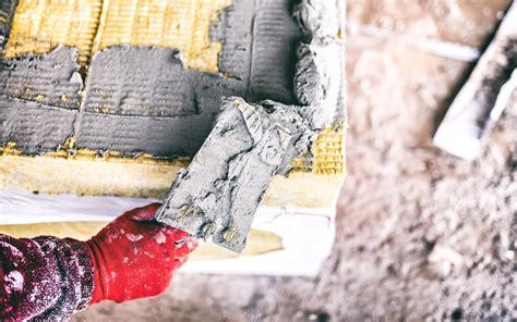 prezzo ghiaia al metro cubo argilla espansa prezzo al metro cubo argilla espansa