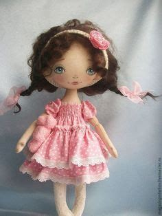 4 foot rag doll 43 quot size sweetie mine soft rag doll is almost 4