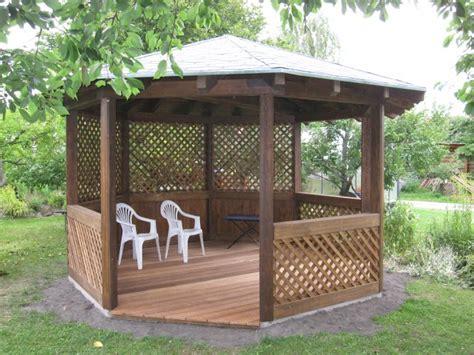 pavillon 8 eckig sonstiges