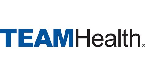 teamhealth acquires  operations  synergy emergency