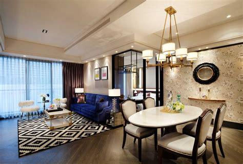 apartment design blog luxury small apartment in taipei by studio oj caandesign