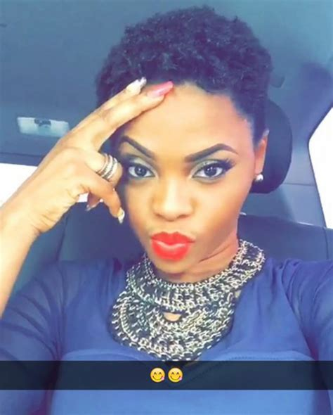 Latest Chidinma News, Music, Pictures, Video, Gists, Gossip   36NG