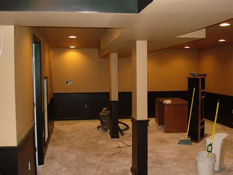 painting ceilings same color as walls ideas home interior design ideas ceiling color for a