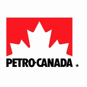 Petro Canada Gift Card - pin gift christmas items jewelry desktop wallpaper 1440x900 on pinterest
