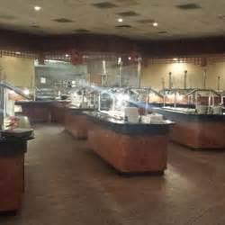fusion buffet 18 photos chinese restaurants westport