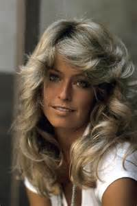 farrah fawcett hair color farrah fawcett hq pictures just look it