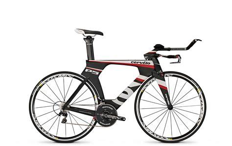 cervelo 2016 bikes cbd cycles giant bicycles cervelo bikes triathlon