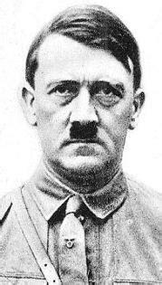 El «Mein Kampf» alcanza en la Casa del Libro un