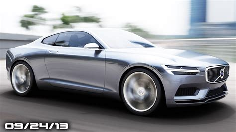 volvo sports cars fancy volvo sports car on autocars design plans with volvo