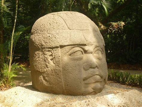 Colonial Plans by Mesoamerica Best Of History Web Sites