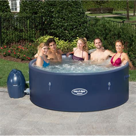 Gifi Spa Gonflable 4133 by Spa Intex Leroy Merlin Chaton Chien 224 Donner