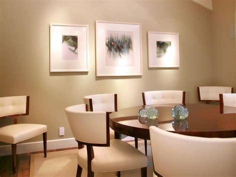 setting japanese dining table  minimalist modern