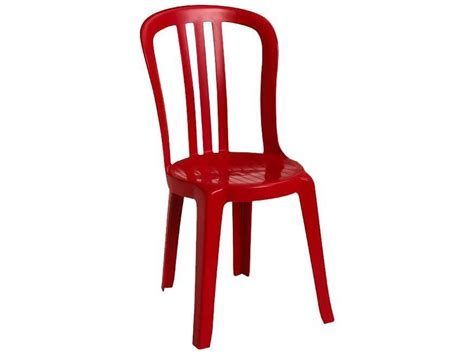Miami Bistro Chair Grosfillex Miami Bistro Stacking Side Chair Sold In 4 Us490414