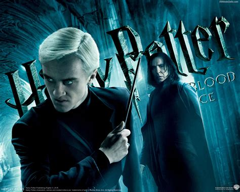harry potter movies harry potter movies wallpaper 7006245 fanpop