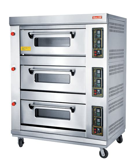 Oven Gas Pizza oven gas oven