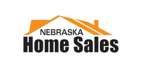 nebraska home sales expands to omaha welcomes camilla