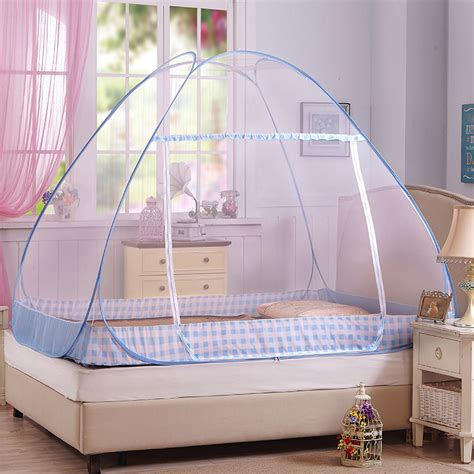 Bunk Bed Mosquito Net Popular Bed Mosquito Net Buy Cheap Bed Mosquito Net Lots From China Bed