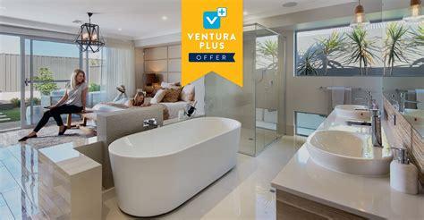 house design software reviews australia 100 home design software australia review pool