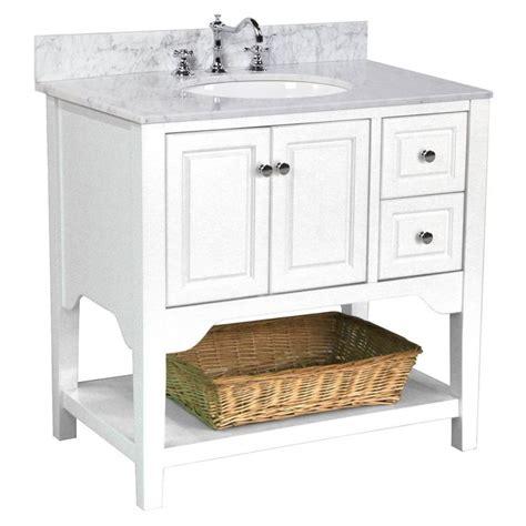 36 inch bathroom vanities best 25 36 inch bathroom vanity ideas on 36