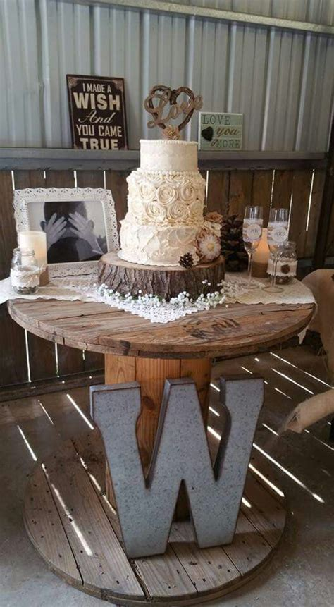 rustic wedding decorations on a budget 22 rustic backyard wedding decoration ideas on a budget