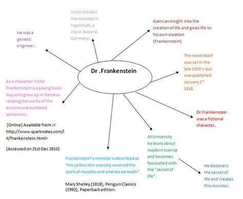 themes of romanticism in frankenstein frankenstein novel timeline google search mary shelley