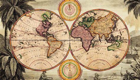 mapa del mundo en blanco y negro wallpapers mapas antiguos del mundo en blanco y negro