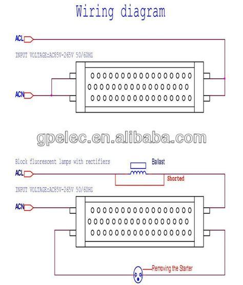 ges led tube light diagram 23b197620ff7283cd261d12499e03d6c led tube lights
