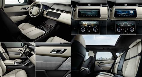 land rover range rover sport 2017 interior 2017 range rover interior 2017 2018 best cars reviews