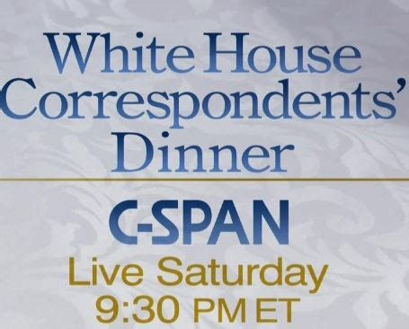 live stream white house white house correspondents dinner live stream 2017 watch whcd online