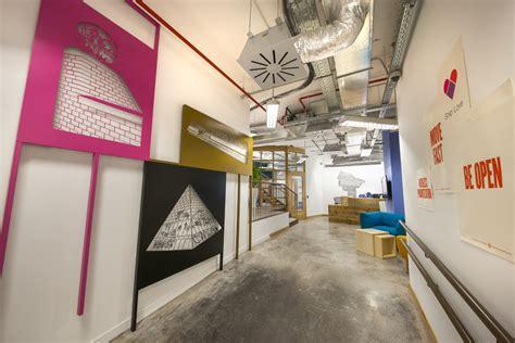 oficinas de seguridad social en madrid facebook estrena oficinas en madrid zonamovilidad es