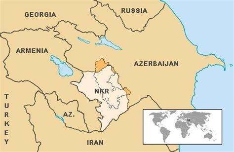 russia map armenia heralding the rise of russia political unrest nearing