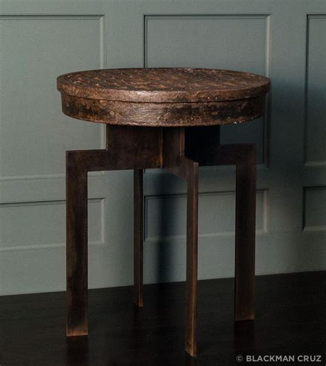 le corbusier side table 17 best images about side tables on drum table
