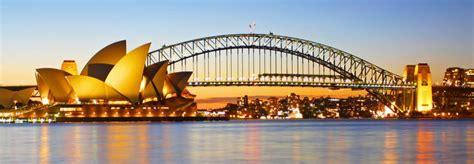 best australia tours australia travel agents tour companies tour reviews