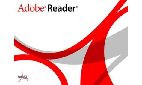 adobe reader 11 0 03 free download full version mhworld tk free download adobe reader xi 11 0 02 crack download pc