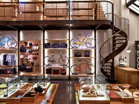Cool Uk Shop Plumo by Shinola Opens Shop In New York Elite Traveler