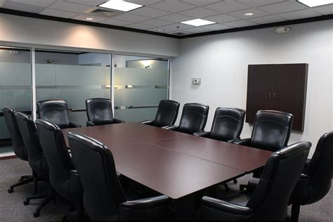 davinci meeting rooms conference room b in schaumburg davinci meeting workspaces evenues