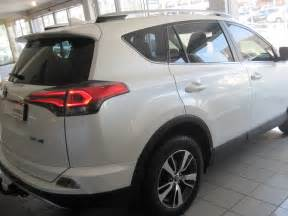 New And Used Cars For Sale In Cape Town Gumtree Used Vehicles For Sale Cars Cars And Bakkies