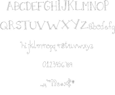 doodle name tina miss tiina