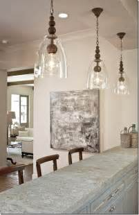 lighting with architectural stone and antiques pendant lighting for kitchen island glass pendant light