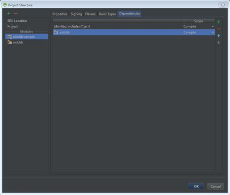 android license android studio license seotoolnet