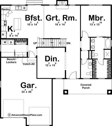 simpsons floor plan simpsons house floor plans