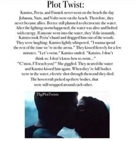 1000 plot twists for your next novel books 1000 images about hunger plot twists on