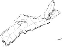 Map Of Scotia Outline by Big Victory In Effort To Curb Libel Tourism