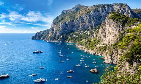 best amalfi coast pompeii amalfi coast 2017 italy holidays