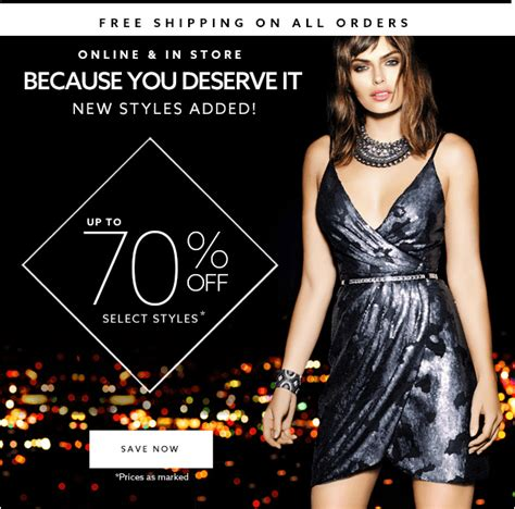 Because You Deserve It Shopbop Coupons canadian freebies coupons deals bargains flyers