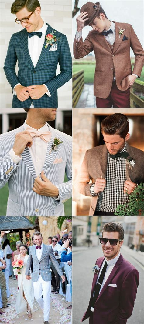 17 Best ideas about Tweed Wedding on Pinterest   Groom