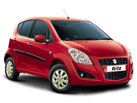 new price list of maruti suzuki cars maruti ritz pics review spec mileage cartrade