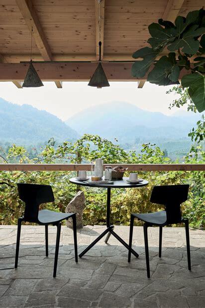 mobili da giardino bergamo vendita tavoli da giardino bergamo mobilia la tua casa