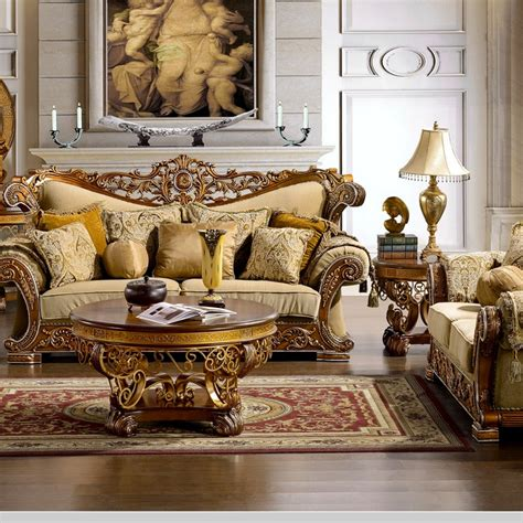 living room sets on sale living room interesting living room sofa sets on sale