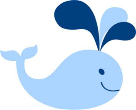 baby whale clipart baby whale clipart clipart suggest